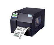 Printronix T5206r