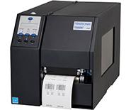Printronix T5304r