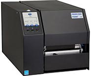 Printronix T5306r