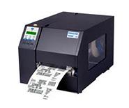 Printronix T5308r