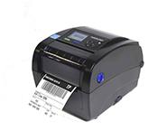 Printronix T600 203dpi