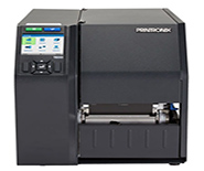 Printronix T8000 (6-inch)