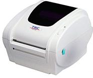 TSC TDP-345