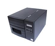 TSC TTP-342ME Pro
