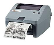 Datamax- O'Neil W1110