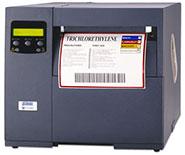 Datamax- O'Neil W6208