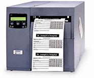 Datamax- O'Neil W6308
