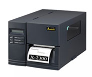 Argox X-2300