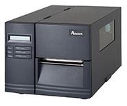 Argox X-3200ZE