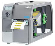 Cab XD4 (300 dpi)