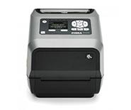 Zebra ZD620-d 200 dpi