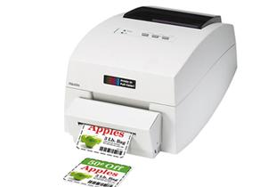 GLoss Ginish For Inkjet Printers